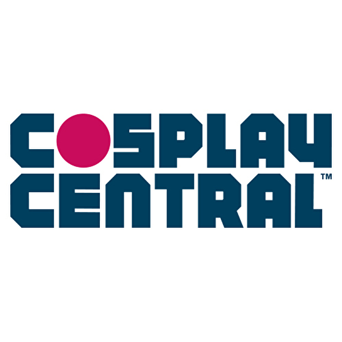 Cosplay Central thumbnail