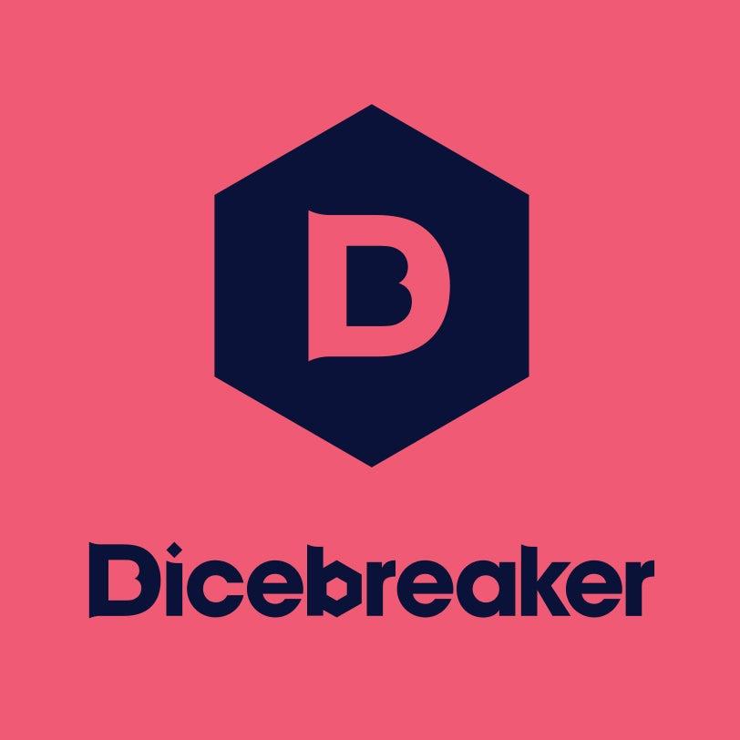 Dicebreaker thumbnail