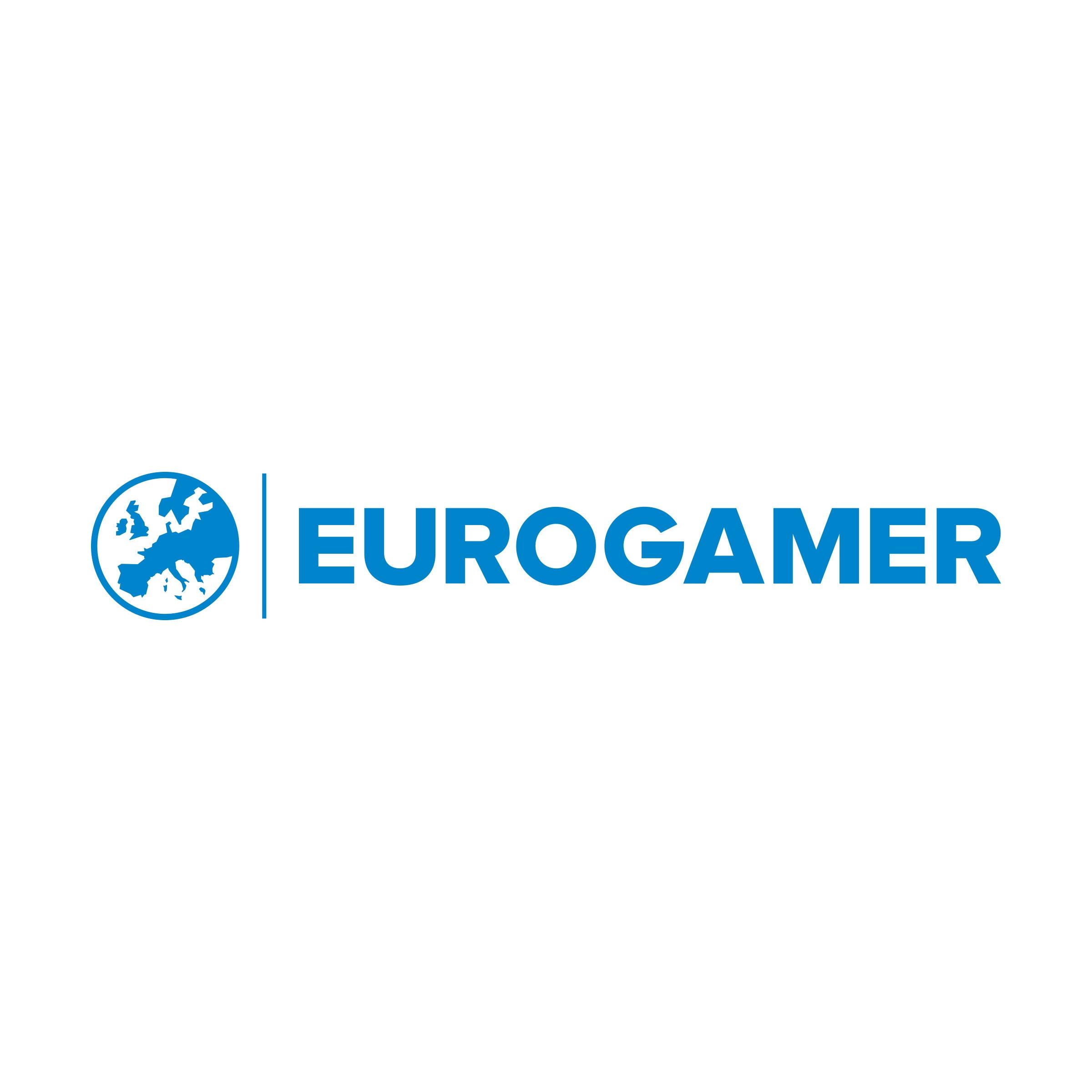 Eurogamer thumbnail