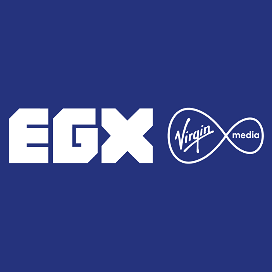 EGX thumbnail