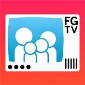 Family Gamer TV thumbnail