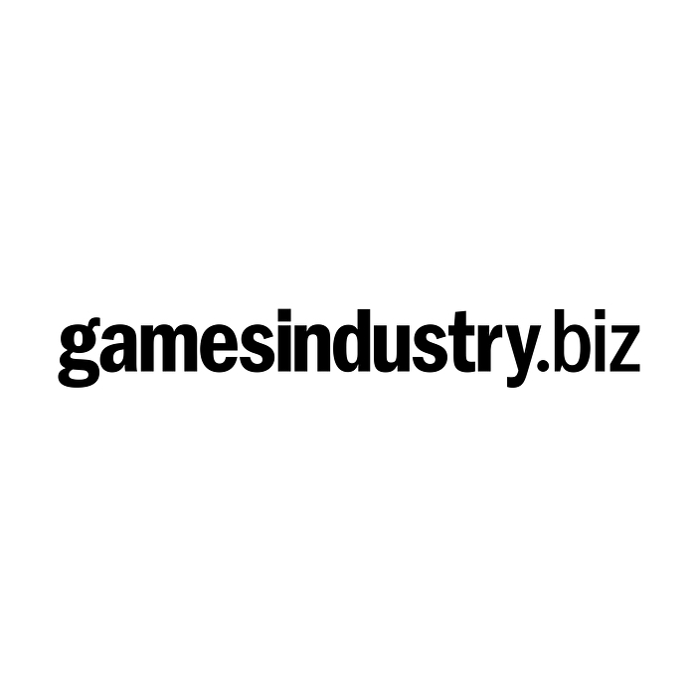 GamesIndustry.biz thumbnail