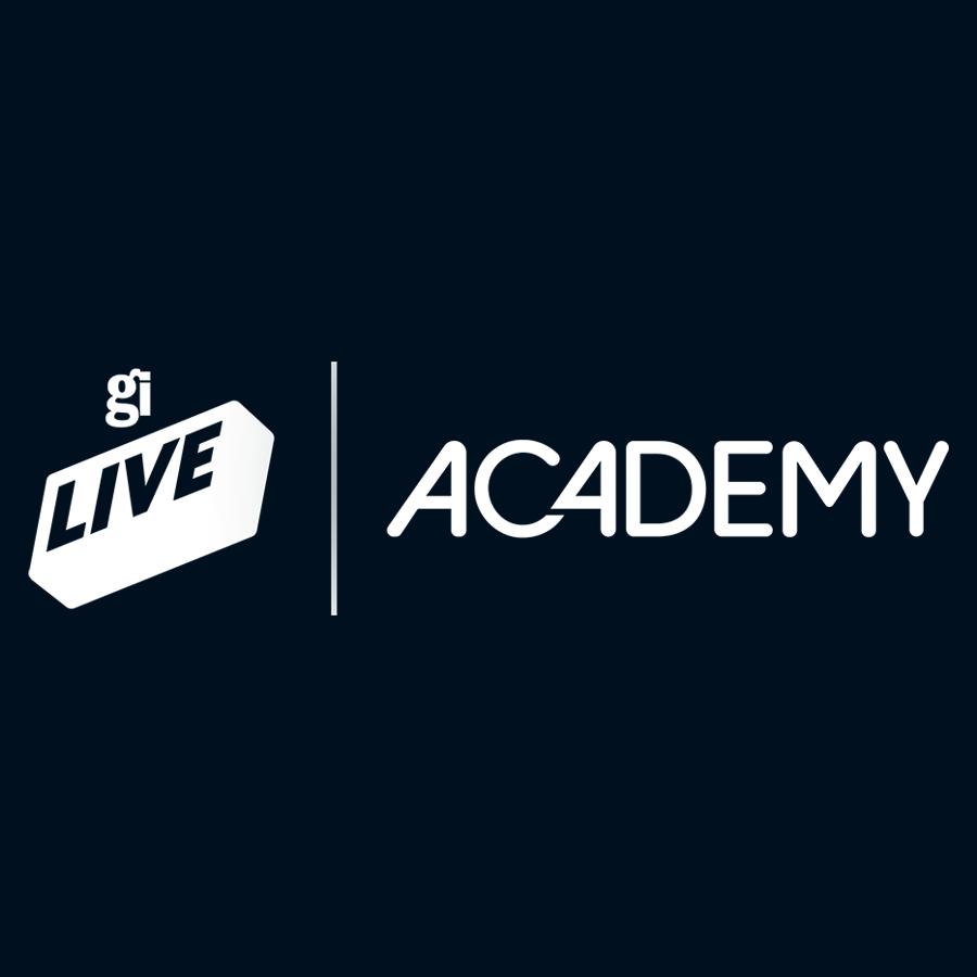 GamesIndustry.biz Live: Academy thumbnail