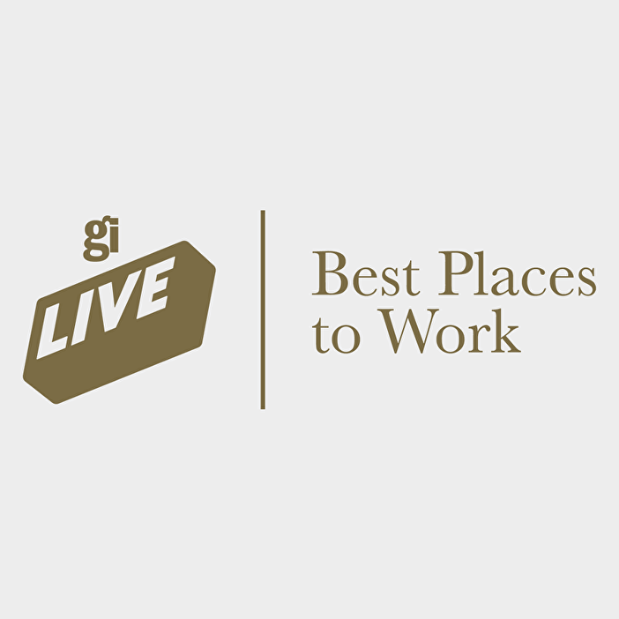 GamesIndustry.biz Best Places To Work Awards thumbnail