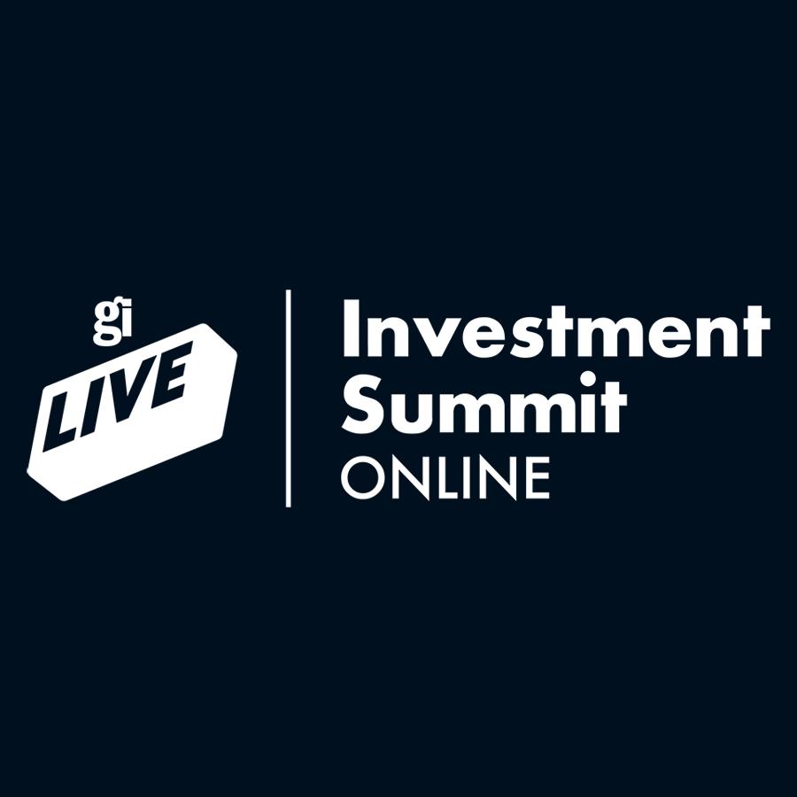 GamesIndustry.biz Live: Investment Summit thumbnail