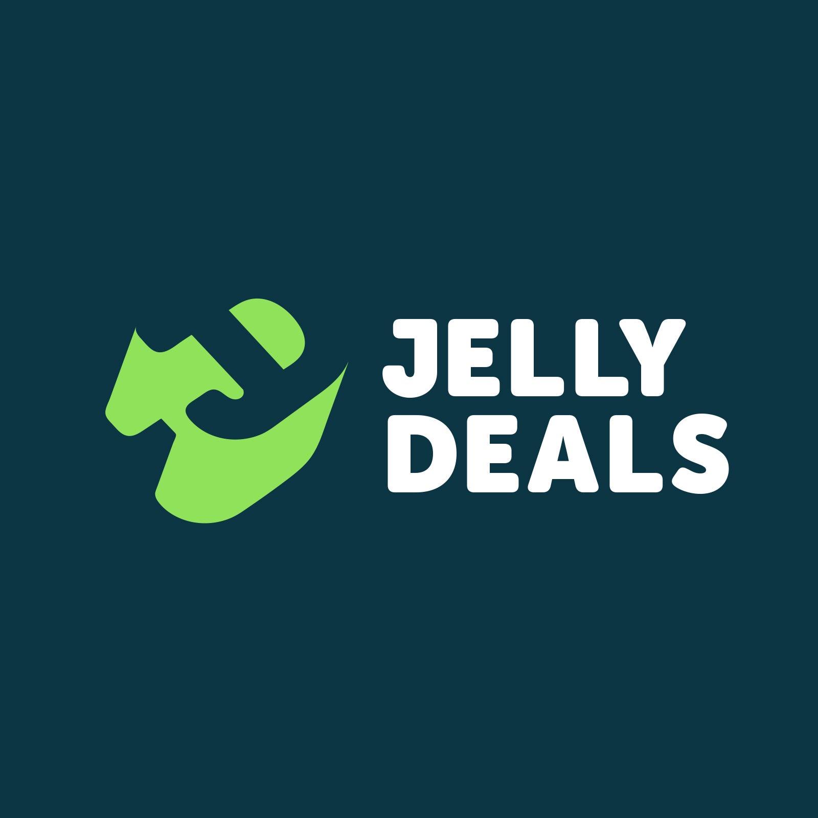 Jelly Deals thumbnail