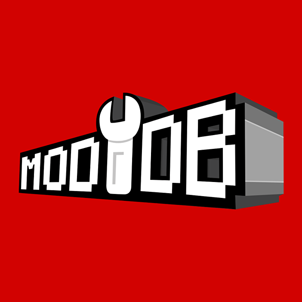Mod DB thumbnail