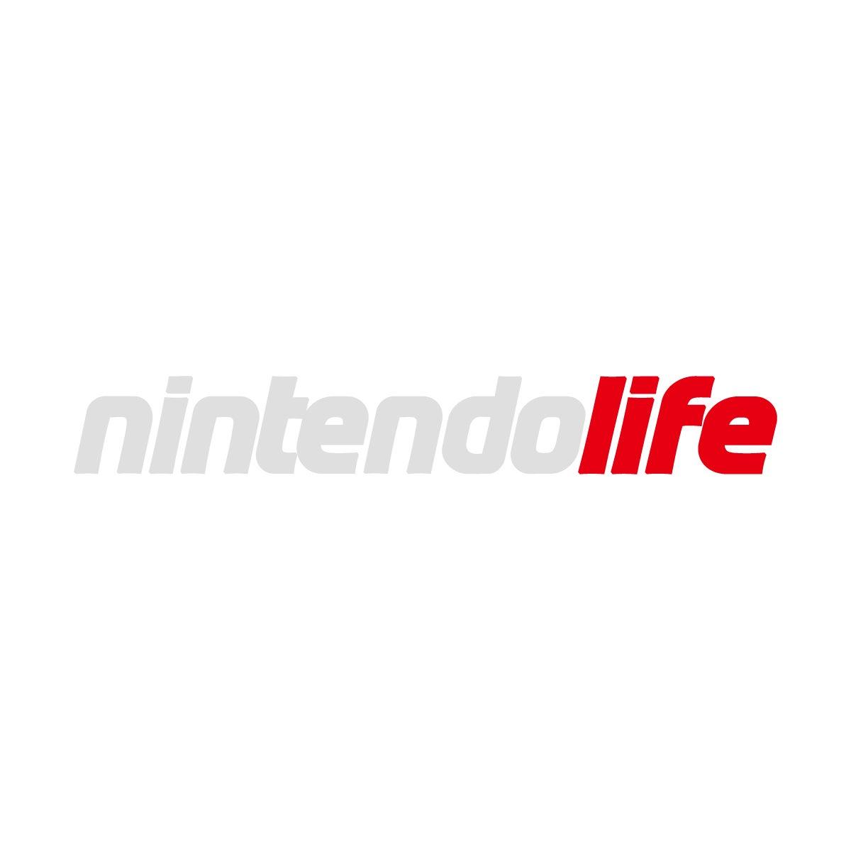 Nintendo Life thumbnail