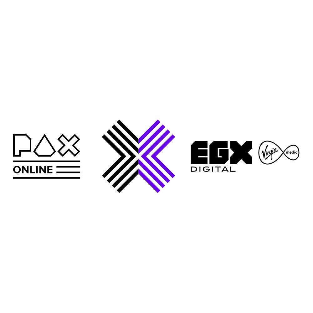 PAX x EGX thumbnail