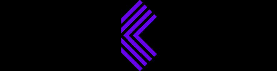 PAX Online × EGX Digital logo