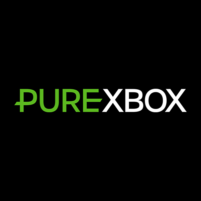 Pure Xbox thumbnail