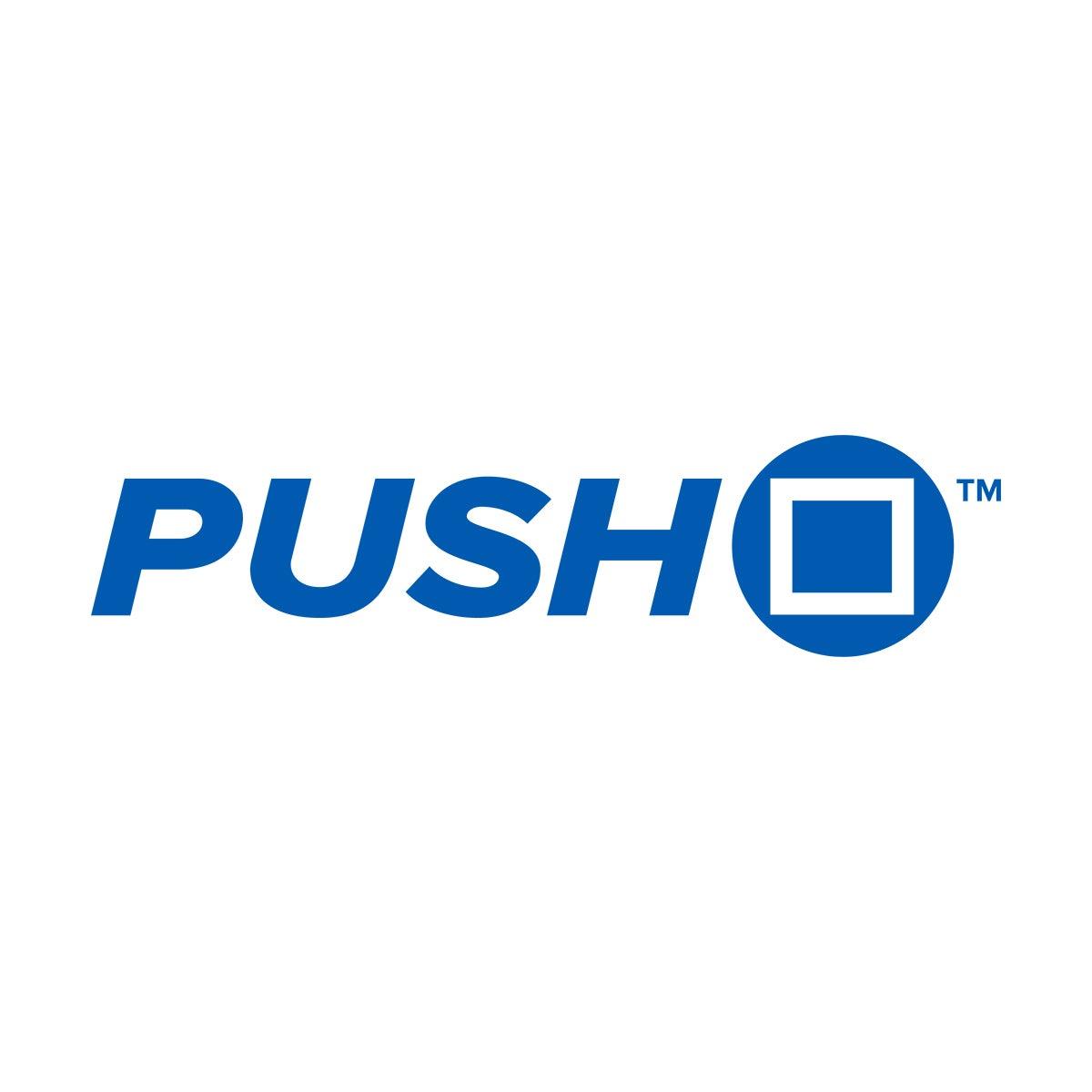 Push Square thumbnail