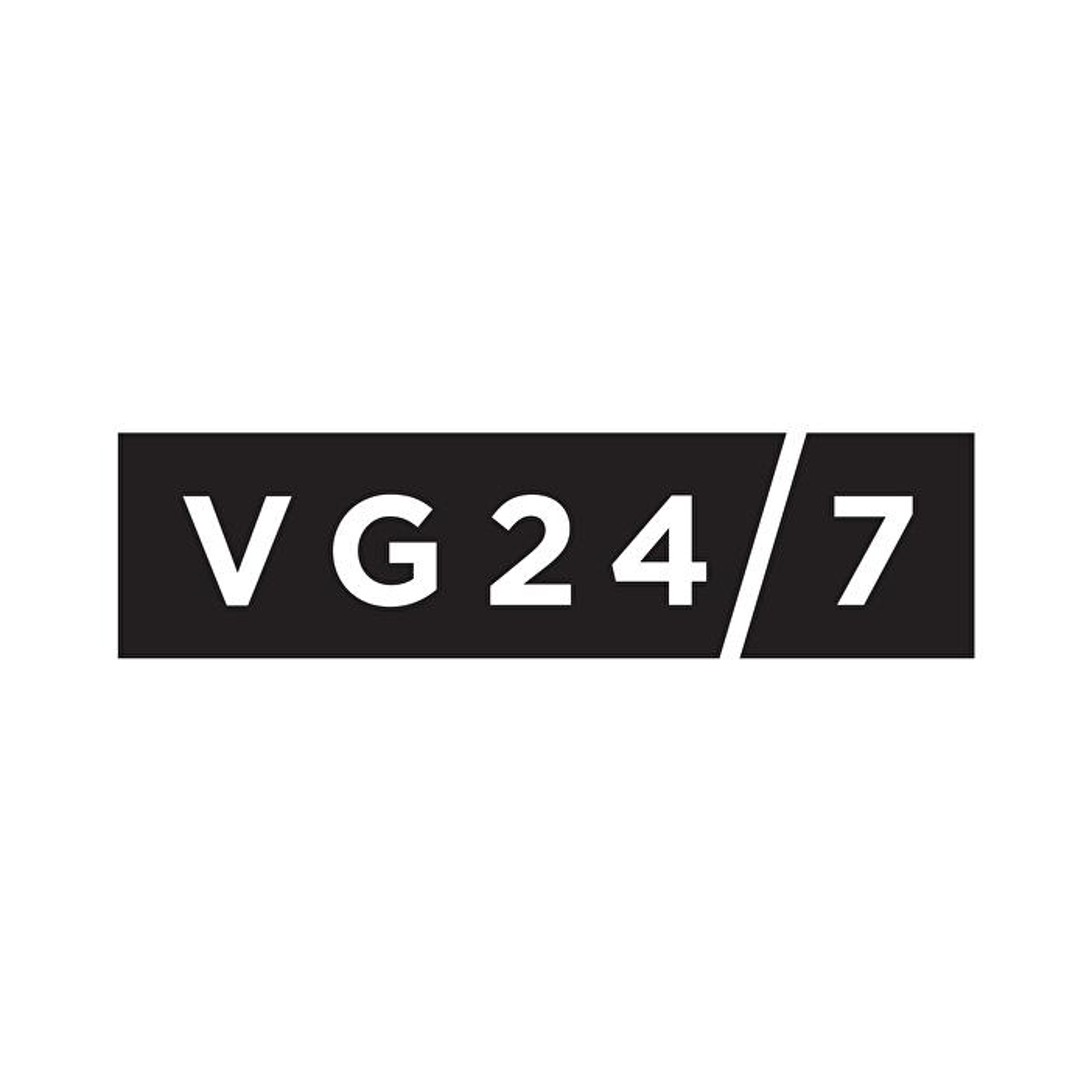 VG247 thumbnail
